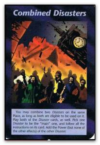 illuminaticards