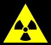 Radioactivity_symbol